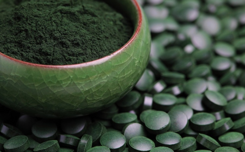 15 Things You Need to Know About Spirulina