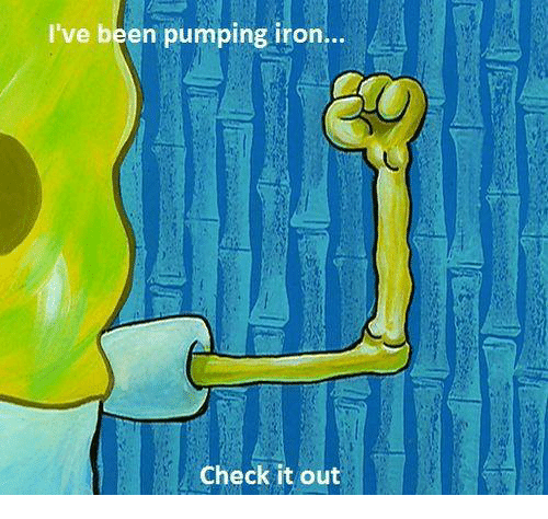 ive-been-pumping-iron-…-check-it-out-3949563