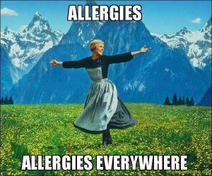 sound-of-music-allergies-meme